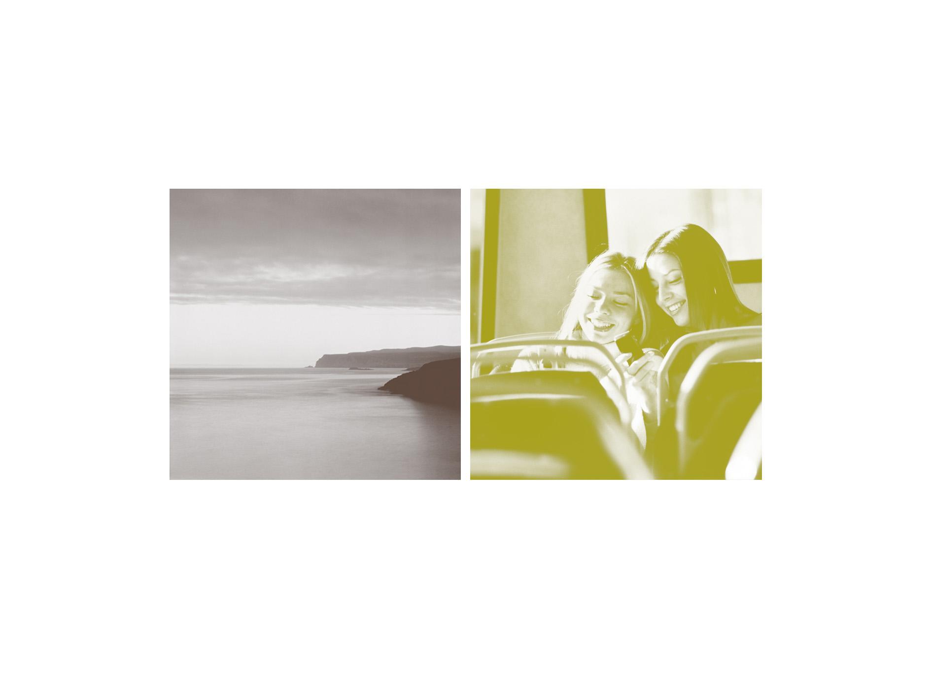 isphotographs